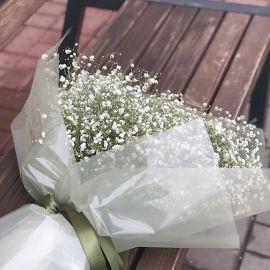 Livraison de fleurs: 🤍Direct
